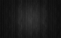 Black-Background-Wood-Clean-2560x1600-by-Freeman